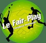 Le Fair Play