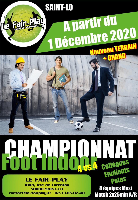 championnatfoot-2021-2-2